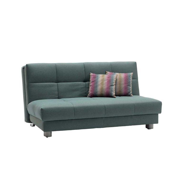 Schlafcouch in Grün Grau schlafsofa,schlafcouch,sofa,bettsofa,sofa mit schlaffunktion,couch,funktionssofa,sofa mit bettfunktion,klappsofa,bettcouch,2 sitzer sofa,2er sofa,liegesofa,2er schlafsofa,zweisitzer sofa,3 sitzer sofa,3er sofa,klappcouch,verwandlungssofa,zweisitzer,d Jetzt bestellen unter: https://moebel.ladendirekt.de/wohnzimmer/sofas/schlafsofas/?uid=86ba27cd-0550-5567-a4dd-00ad21b6aa76&utm_source=pinterest&utm_medium=pin&utm_campaign=boards