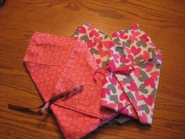 Swaddlers, preemies, micro preemies, angel wraps, twins, flannel blankets. For the NICU