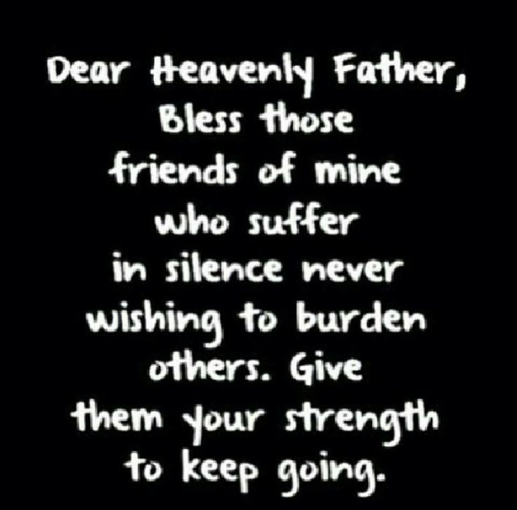 Inspirational Quotes For A Suicidal Friend: 39 Best Prayers For Grieving Images On Pinterest