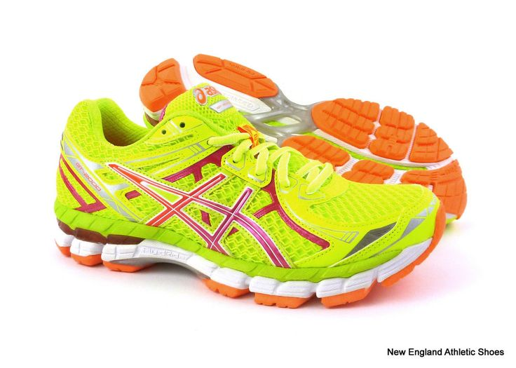 asics gel kahana 6 rose