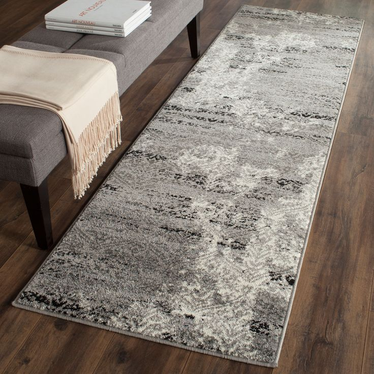 EVK490C Rug from Evoke collection A spectacular