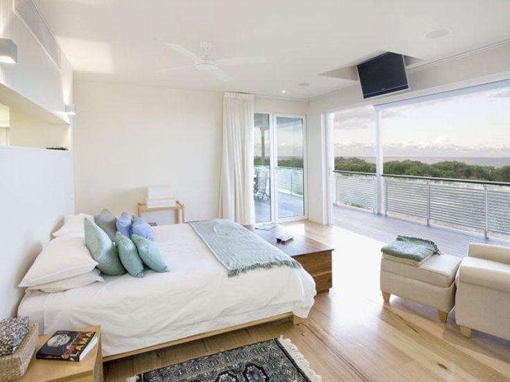 Main Bedroom  Home Ideas  Pinterest