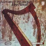 Renaissance Of The Celtic Harp - Alan Stivell