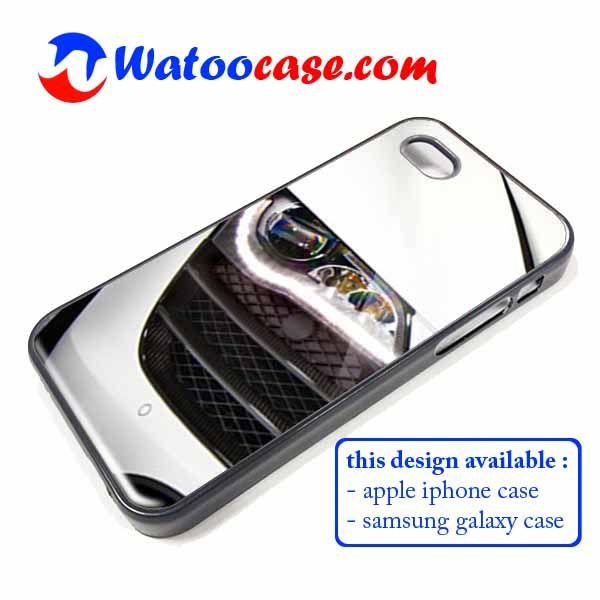 audi-r8-rs-tt-a4-a6-iphone-samsung-galaxy-phone-case