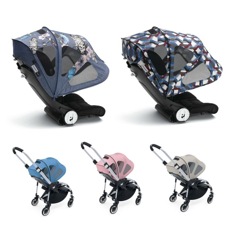 10 best bugaboo bee 5 images on pinterest bugaboo bee 5 tents and searching. Black Bedroom Furniture Sets. Home Design Ideas