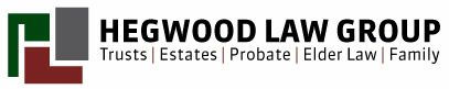 Houston elder law attorney, Kim Hegwood of Hegwood Law Group can help with Estate Planning, Medicaid Asset Protection Planning, Guardianship, Miller Trust.