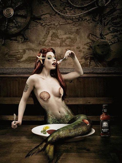 Seafood-Sauce-Ad.jpg (500×668)