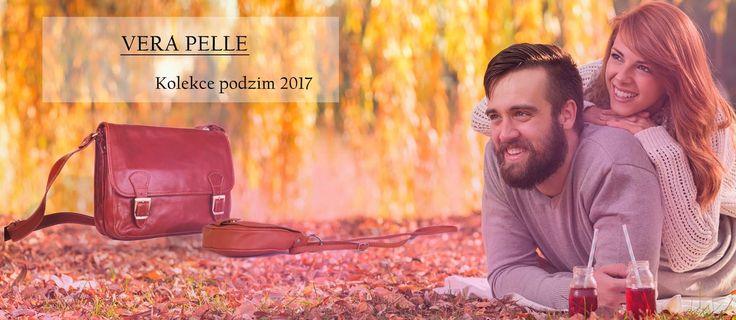Pěkný nákupní maniaci. Kvalitní luxusní kožené kabelky Vera Pelle naleznete na www. emotys.cz. #emotys #emotyscz #dnesnosim  #kabelky #koženékabelky #verapelle #vpraze #prahamoda #cesi