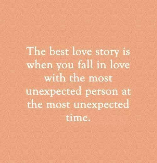I Love Man Quotes: 1000+ Love My Man Quotes On Pinterest