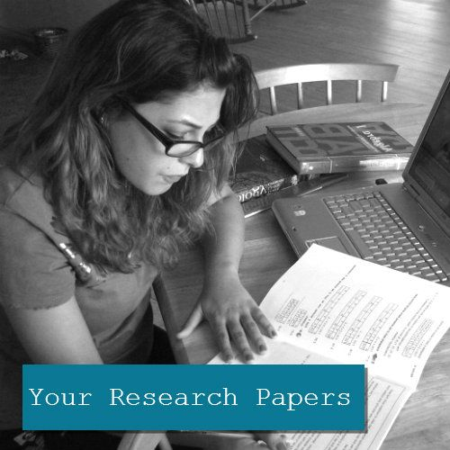 How Much Will a Professional Charge to Write My Research Paper for Me? | Essay Generator