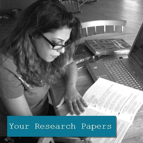 paper essay generator