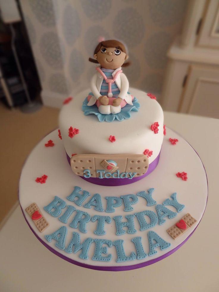 Rachels Baking Cake
