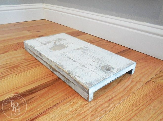 Diy Floor Air Vent Cover Diy Flooring Vent Extender Air Vent