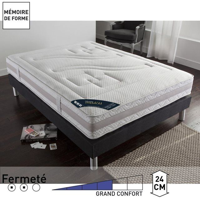 les 25 meilleures id es de la cat gorie matelas ressorts ensach s sur pinterest matelas. Black Bedroom Furniture Sets. Home Design Ideas