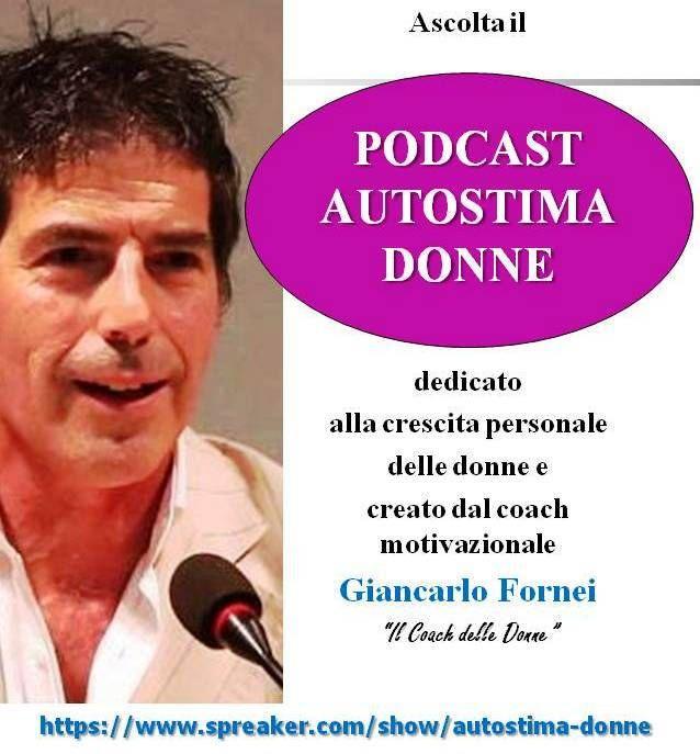 https://flic.kr/p/V5FNnD | banner Autostima Donne podcast | Ascolta i podcast audio da questo link: www.spreaker.com/show/autostima-donne