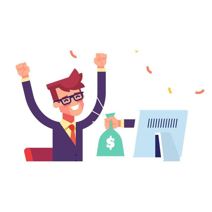 digitador de marketing online 2.0 monetizze