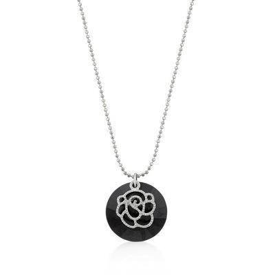 Orice femeie iubeste atat tradafirii, cat si bijuteriile, de aceea acest cadou cu siguranta o va incanta.   http://www.fungift.ro/magazin-online-cadouri/Lant-cu-pandantiv-trandafir--p-18570-c-339-p.html