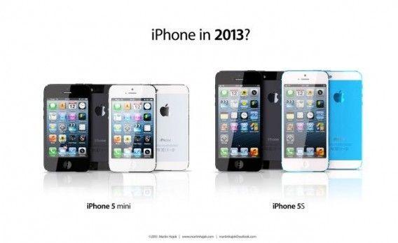 iphone-5s-2013new