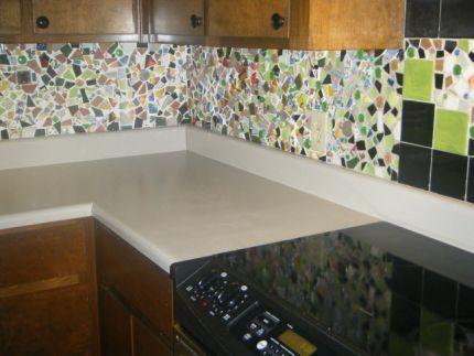 54 best kitchen back splash ideas images on pinterest