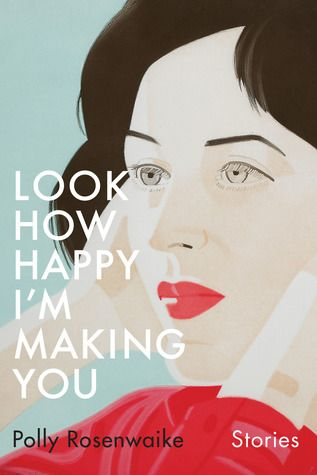 Fiction books that make you happy