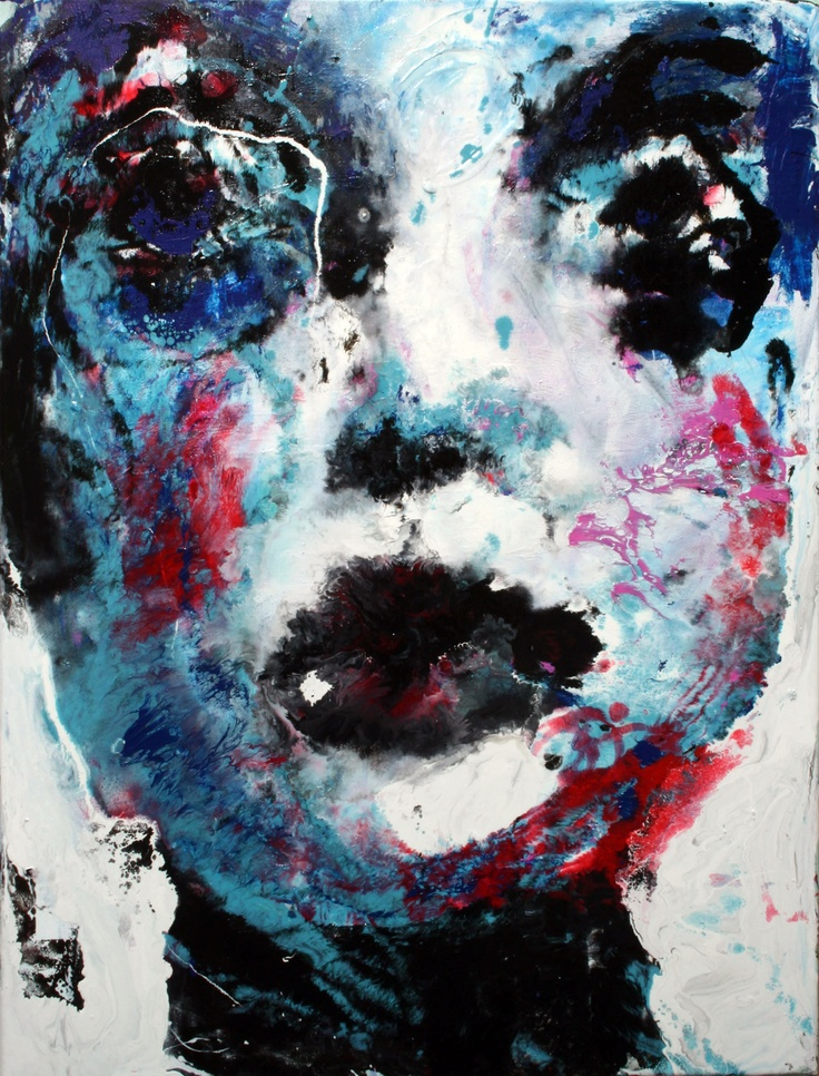 Sugar Pie, Limited edition fine art print, 70x53 cm or 30x23cm, contact: katarinartist@gmail.com