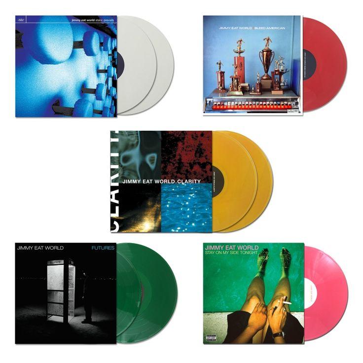 426 best Vinyl World images on Pinterest Vinyl records Music