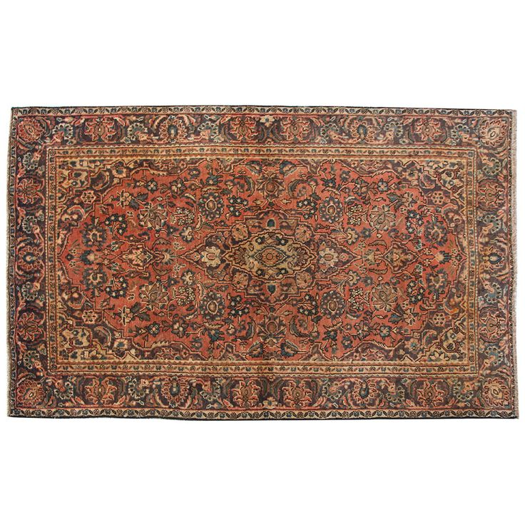 25 best ideas about area rugs for sale on pinterest for Living room rugs for sale