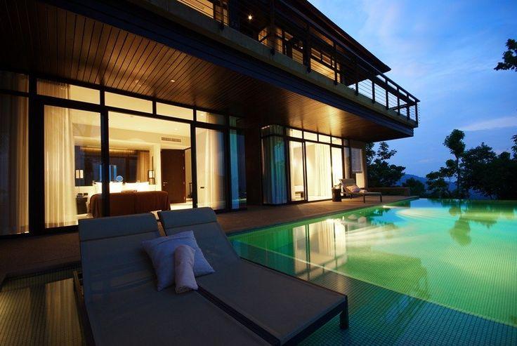 2 bed 2 bath   Koh Samui Real Estate - Luxury Property for Sale & Rent