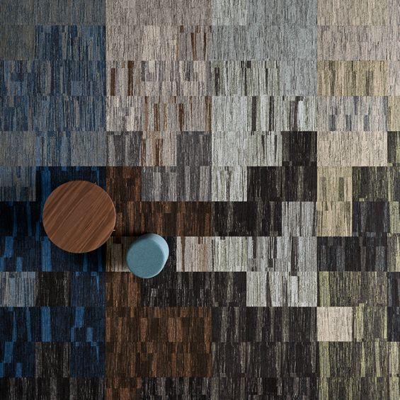 les 25 meilleures id es de la cat gorie dalles de moquette. Black Bedroom Furniture Sets. Home Design Ideas