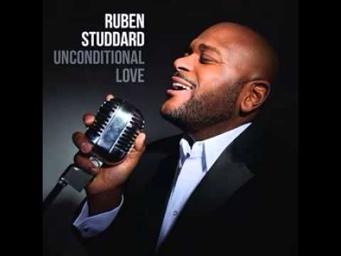 Ruben Studdard   If This World Were Mine Featuring Lalah Hathaway [Downl...