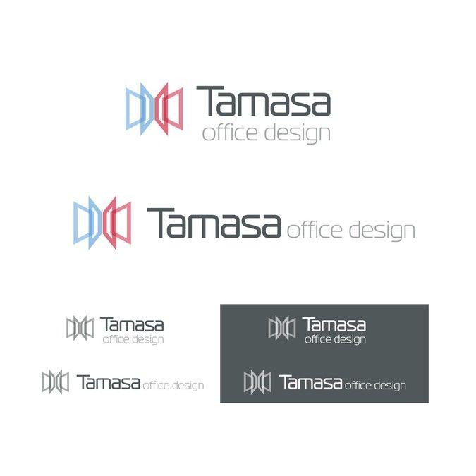 Crear un diseno logotipo moderno para TAMASA by elpifa