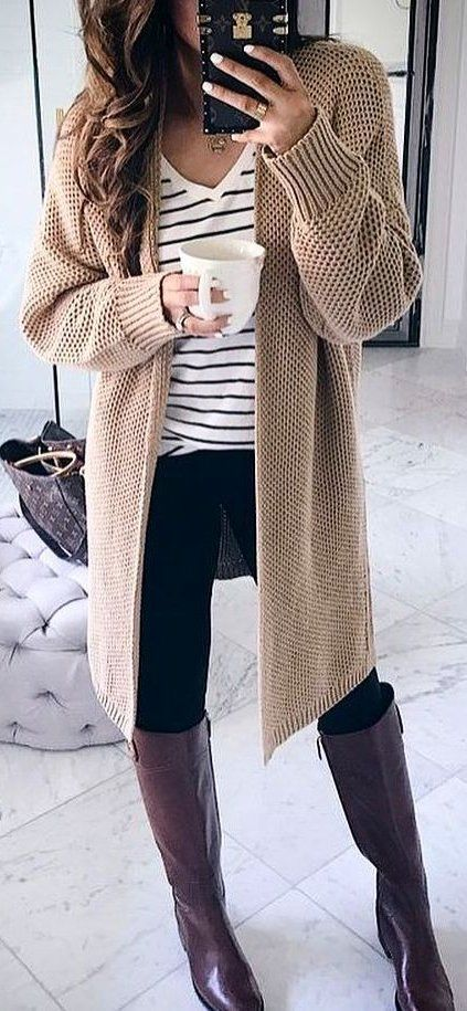 26 Cheap Cardigan You Must Buy This Fall – Style Spacez