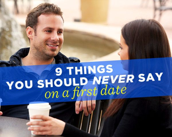 when should you start dating exclusively