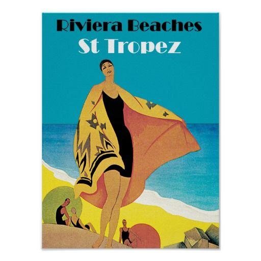 riviera_beaches_st_tropez_posters-r76880b25f61c4434b39deda099c01b8c_i5m_8byvr_512.jpg 512×512 pixels