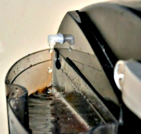 How-To-clean-a-Keurig-that-will-not-pump-water