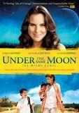 Under the Same Moon [DVD] [English] [2007], 18089790