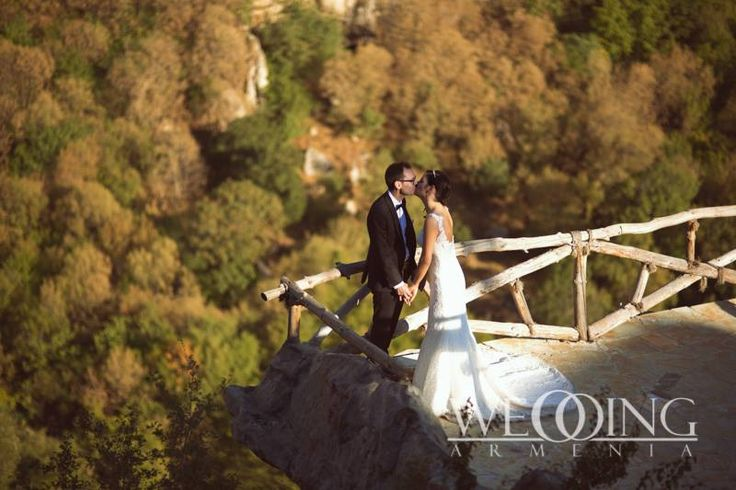 344 best weddingarmenia images on pinterest armenia glamping gorgeous outdoor wedding at one of the most wonderful places of armenia garni 409 publicscrutiny Choice Image