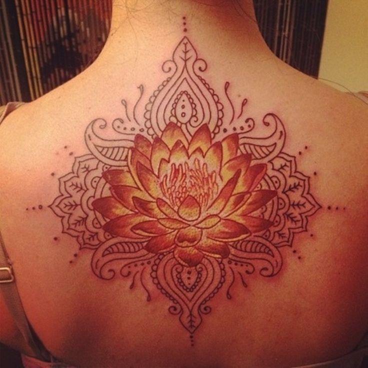 tatuagem-flor-de-lotus-significado