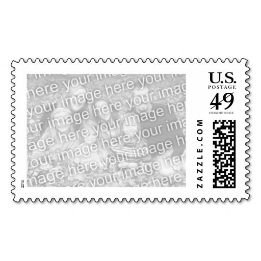 308 best New Baby Postage Stamps images on Pinterest Stamps - stamp template