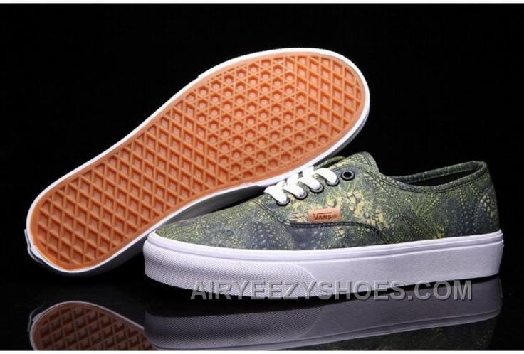 https://www.airyeezyshoes.com/vans-authentic-turkey-green-womens-shoes-for-sale-gkph7.html VANS AUTHENTIC TURKEY GREEN WOMENS SHOES FOR SALE GKPH7 Only $74.00 , Free Shipping!