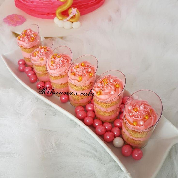 #birthday#dessert#birthdayparty#cakebakeoffng