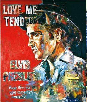 Steve Penley                                                                                                                                                                                 More