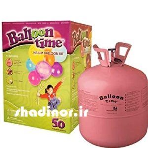 http://shadinor.ir/product/helium-ballon