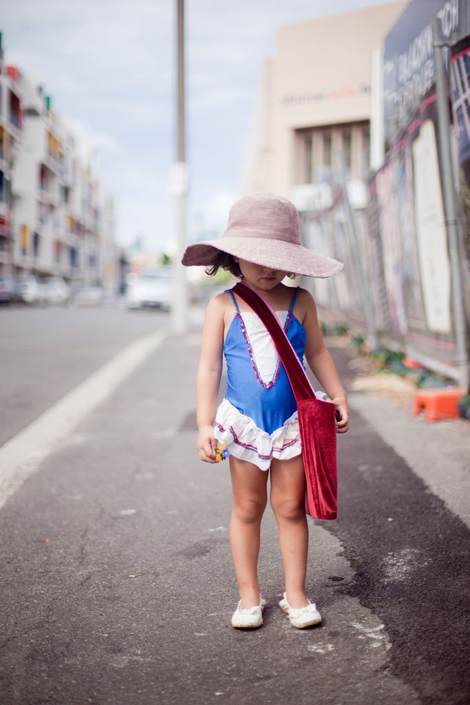 oh my: At The Beaches, Fashion Minis, Little Divas, Kids Dresses, Shoes Fashion, Street Style, Child Photography, Nora Style, Bikinis String