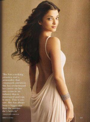 Aishwarya Rai - Vogue India.jpg