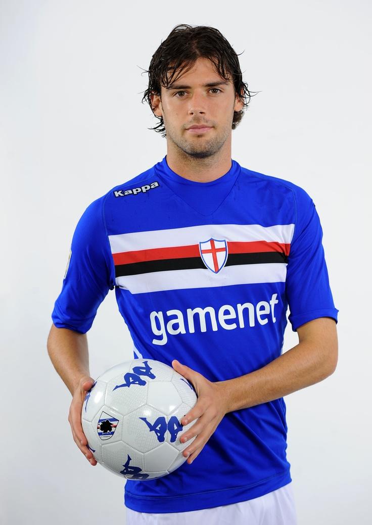 Andrea Poli