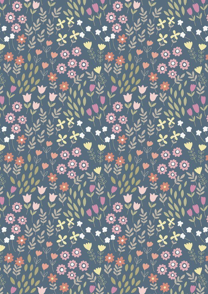 40 best lewis irene fabrics images on pinterest irene for Nursery print fabric