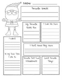 secret santa idea, also a super cute snowman art idea with oil pastels for kids