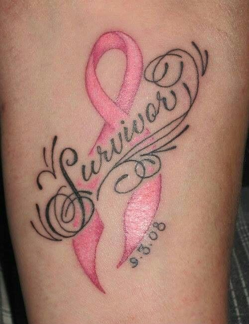 best 25 cervical cancer tattoos ideas on pinterest cervical cancer ribbon ovarian cancer. Black Bedroom Furniture Sets. Home Design Ideas