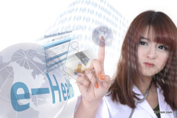 Barriers that are stemming the progress of healthcare innovation | Global Healthcare Guide & Consultany by Dr Prem | http://drprem.com/globalhealthcare/barriers-that-are-stemming-the-progress-of-healthcare-innovation | #GlobalHealthcareGuideLatest, #HealthcareGuide #ExistingTechnology, #Featured, #HealthcareInnovation, #HomeHealthcare, #MedicalEfficacy, #ProductDistributionWoes, #ReducedHealthcareCosts, #RiskAverseHealthcareCulture, #StandardizedOperatingProcedures, #Stemming